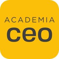 Codes for Academia CEO Hack