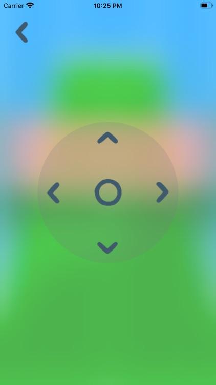Table Tennis MultiPlayer screenshot-4