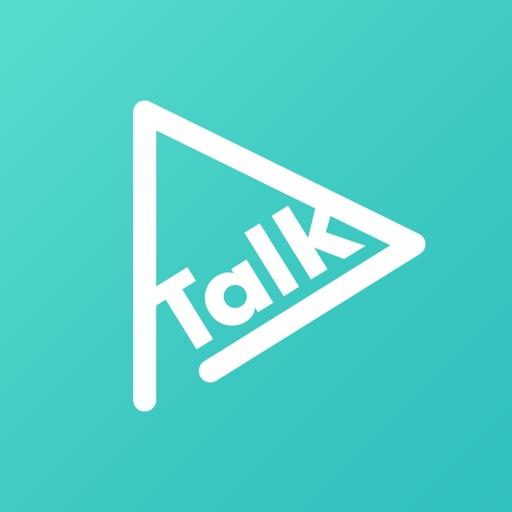 ライブ配信マシェトーク - ライバーのライブ配信が楽しめるライブ配信アプリ(Live配信アプリ)