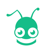 蚂蚁短租-去旅游,住民宿,选蚂蚁短租