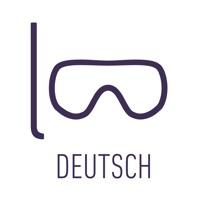 Codes for StoryPlanet Deutsch Hack