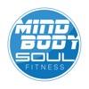 Mind Body & Soul Fitness