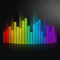App Icon for VideoSound - Music to Video App in Russian Federation App Store