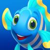 Fishdom - Playrix
