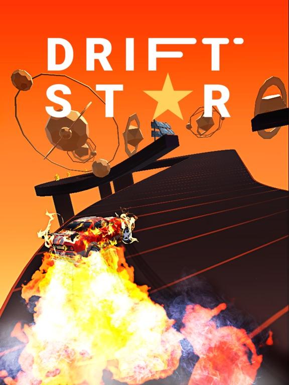 Drift Star - Burnouts screenshot 6
