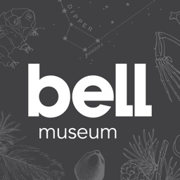 Bell Museum Audio Guide