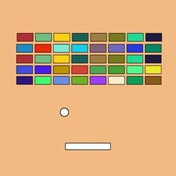 Row Breaker - Watch Game
