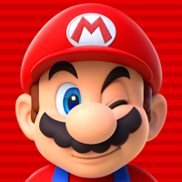 Nintendo Co., Ltd. - Super Mario Run artwork