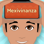 Mexivinanza Hack Online Generator  img