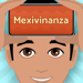 Mexivinanza Hack Online Generator