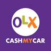 OLX Cash My Car (Dealers Only)