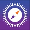 Moon Seeker - iPhoneアプリ