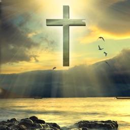 100 schönste Gedichte an Gott