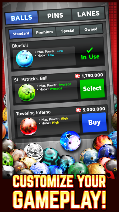 Bowling King wiki review and how to guide