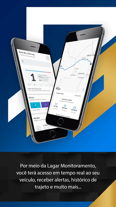 Lagar Monitoramento screenshot 3