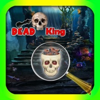 Codes for Hidden Puzzle Of Dead King Hack