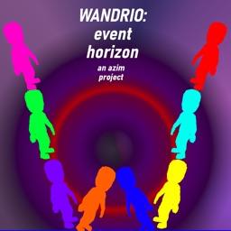 wandrio