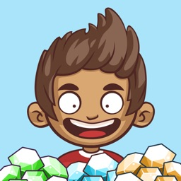 Snow Cone Tycoon