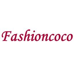 Fashioncoco