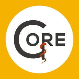 CORE -Clinical Orthopedic Exam