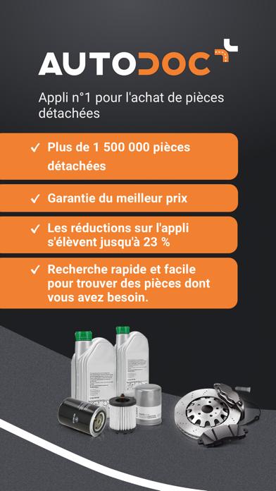 t l charger autodoc pi ces auto pas cher sur pc windows 10 8 7 fran ais