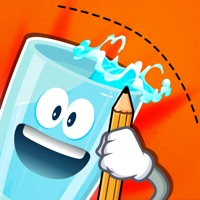 Codes for Happy Glass - Draw a Line Game Hack