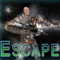 Codes for Escape&Survive Hack