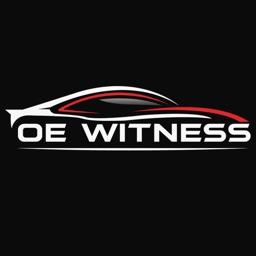 OE-Witness