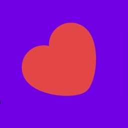 Zing - Dating App, Video Chat