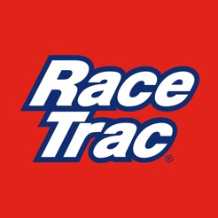 RaceTrac on the App Store