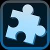 点击获取PicText Puzzles