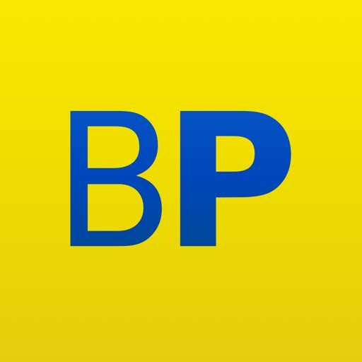 BancoPosta
