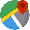 Dago Maps - Navigation & Place
