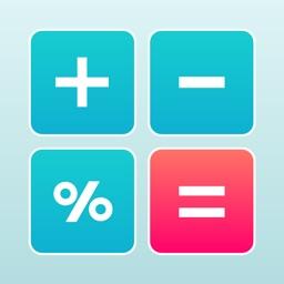 Rapid & Quick Calculator