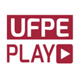 UFPE Play
