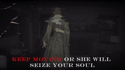 Night Terrors: Bloody Mary AR screenshot three