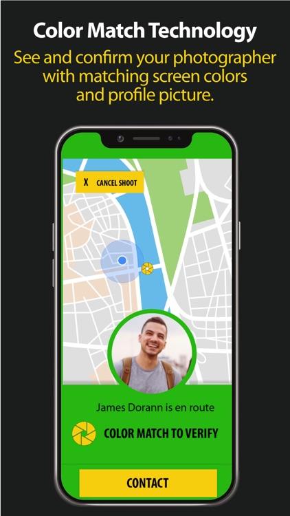 Viewz App