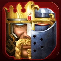 Codes for Clash of Kings - CoK Hack