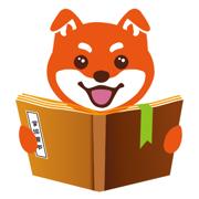 掌读-全民小说阅读,快看追书神器