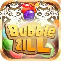 Bubble Zill