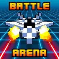 Codes for Hovercraft: Battle Arena Hack