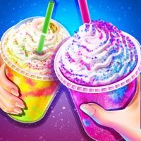 Codes for Rainbow Unicorn Ice Cream Game Hack