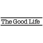 The Good Life Magazine pour pc