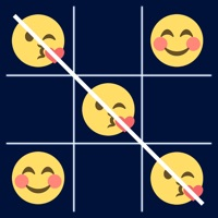 Codes for Tic Tac Toe For Emoji New Hack