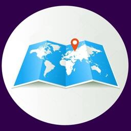 My travel plan