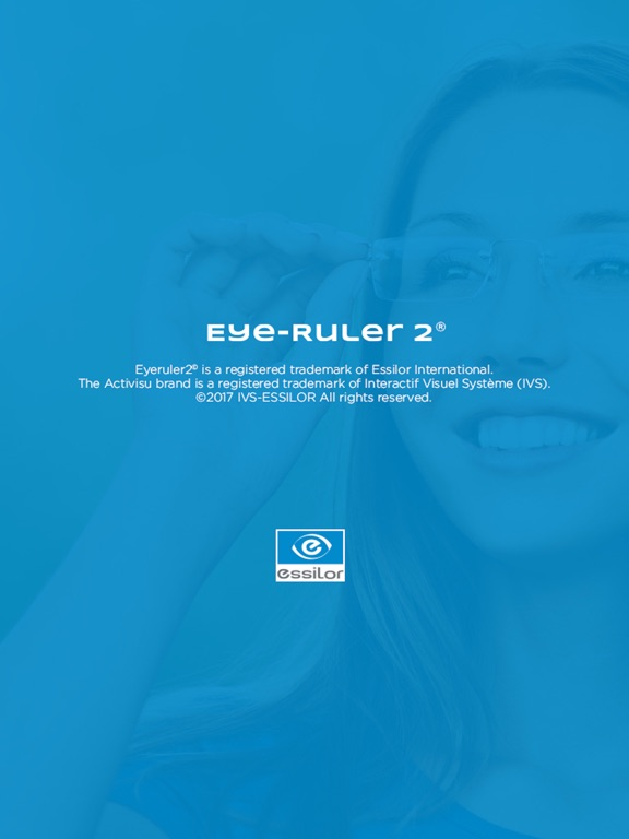 eye-ruler 2のおすすめ画像3