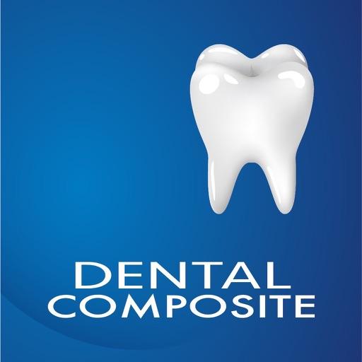 Dental Composite