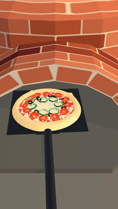 Pizzaiolo! for windows pc
