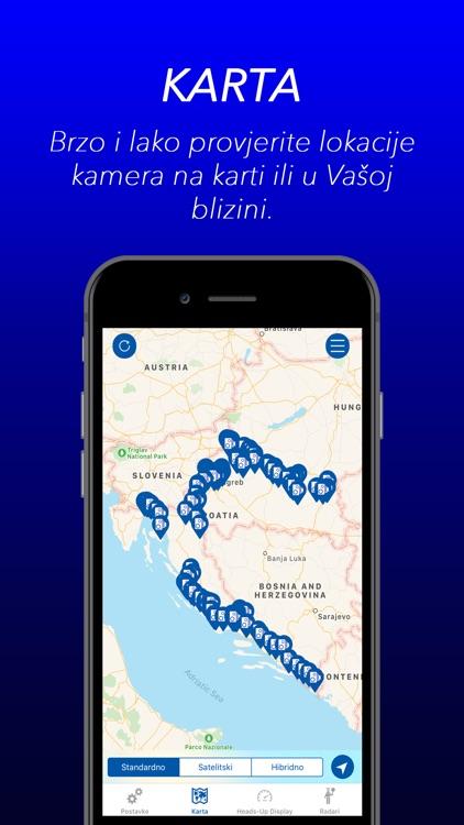 app app iphone za blizinu smiješna internetska pitanja za upoznavanje