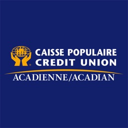 Acadian Credit Union Limited